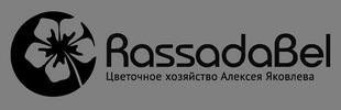 RassadaBel